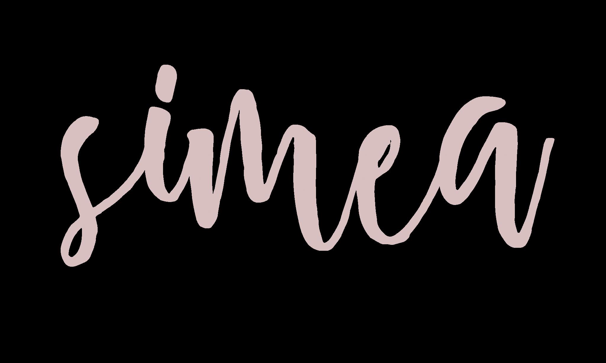 Logo Simea